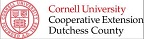 See all jobs at Cornell Cooperative Extension Dutchess County