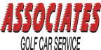 ASSOCIATES GOLF CAR SERVICE, INC. 552948
