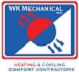 See all jobs at WK Mechanical Inc.