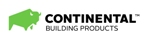 See all jobs at Continental Building Products LLC