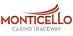 Monticello Casino and Raceway Jobs