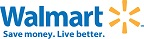 See all jobs at Walmart - Monroe
