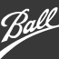 Ball Corporation Jobs