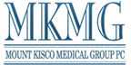 See all jobs at Mount Kisco Medical Group P.C.