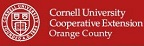 See all jobs at Cornell Cooperative Extension Orange County