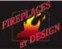 See all jobs at Design Air Inc.