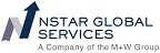 See all jobs at NSTAR Global Services