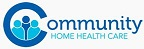 See all jobs at Community Home Health Care