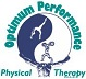 See all jobs at Optimum Performance Physical Therapy