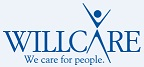 See all jobs at WILLCARE