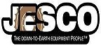 See all jobs at Jesco Inc.