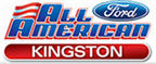 See all jobs at All American Ford