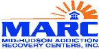 See all jobs at Mid-Hudson Addiction Recovery Centers, Inc.