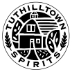 See all jobs at Tuthilltown Spirits