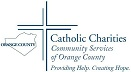 See all jobs at Catholic Charities of Orange County, NY