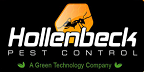 Hollenbeck Pest Control Jobs