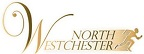 See all jobs at North Westchester Restorative Therapy