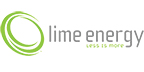 See all jobs at Lime Energy