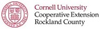See all jobs at Cornell Cooperative Extension of Rockland County
