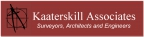 See all jobs at Kaaterskill Associates