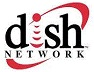 See all jobs at DISH Network