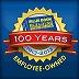 See all jobs at Contractors Register, Inc.