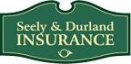 See all jobs at Seely & Durland Insurance