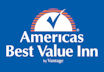 America's Best Value Inn- New Paltz 3251995