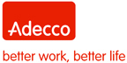 See all jobs at Adecco