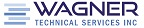 Wagner Technical Services, Inc. Jobs