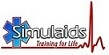 See all jobs at Simulaids, Inc.