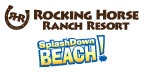 See all jobs at Rocking Horse Ranch Resort