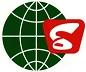 Stanley Orchards Sales LLC Jobs