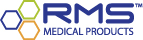 See all jobs at RMS Medical Products