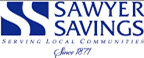 Sawyer Savings Bank 212267