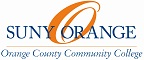 Orange County Community College Jobs
