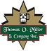 See all jobs at Thomas O. Miller & Co., Inc.