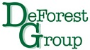 DeForest Group, Inc. 209896