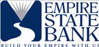 Empire State Bank, N.A. Jobs