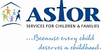 See all jobs at Astor Services for Children & Families