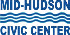 See all jobs at Mid-Hudson Civic Center, Inc.
