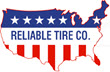 Reliable Tire Jobs