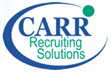 Carr Recruiting Jobs