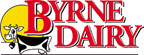 Sonbyrne Sales Inc - Byrne Dairy Jobs