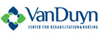 Van Duyn Center Jobs