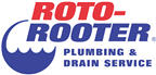 Roto Rooter Plumbers