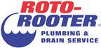 Roto Rooter Plumbers Jobs