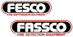 Fesco 3183672