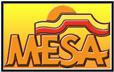 Mesa Foods LLC Jobs