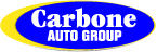 See all jobs at Carbone Auto Group